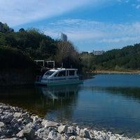 3/27/2014 tarihinde Erdal Ç.ziyaretçi tarafından Gölet'de çekilen fotoğraf