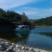 Foto scattata a Gölet da Erdal Ç. il 3/27/2014