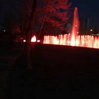 Photo taken at Selçuklu Belediyesi Spor Salonu by ...... .. on 2/20/2014