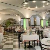 Photo taken at Hotel Fini by Bony R. on 9/20/2012