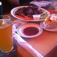 Foto tomada en Flanigan's Seafood Bar & Grill por Chelly L. el 7/12/2012