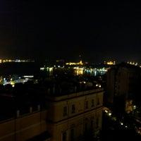 9/20/2012 tarihinde Berker Y.ziyaretçi tarafından Richmond İstanbul'de çekilen fotoğraf