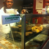 Photo taken at Lee Lee's Baked Goods by Cybel M. on 6/15/2013
