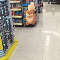 Photo taken at Walgreens by William K. on 6/16/2017