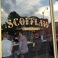 6/8/2015 tarihinde Sean E.ziyaretçi tarafından Scofflaw'de çekilen fotoğraf