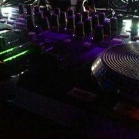 Photo taken at Studio 360 by Jimi S. on 5/3/2013