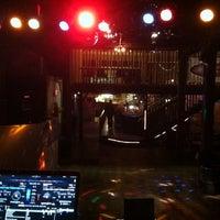 Photo taken at Studio 360 by Jimi S. on 1/11/2014