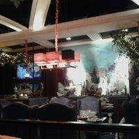 Photo taken at Bel Cielo - Cucina Seductora by Jorge P. on 7/9/2016