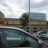 Photo taken at City Place by Alicia R. on 4/15/2013