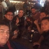Foto tomada en Cervecería La Bartola por Jesus P. el 12/16/2017