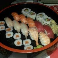 Foto scattata a Osaka da Ljubica il 4/18/2014