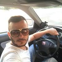 Photo taken at Doğaner Erkek Kuaförü by Osman D. on 8/8/2017
