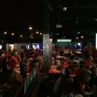 Sex clubs in sandy or slc