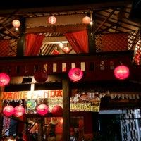 Photo taken at Yamie Panda by RIBKAH C. on 10/1/2016