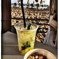 11/11/2017 tarihinde Muratziyaretçi tarafından Beach Lounge'de çekilen fotoğraf