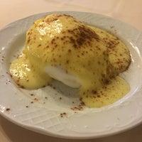 Foto tirada no(a) Restaurante A Grelha por Gi G. em 10/12/2014