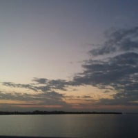 Photo taken at City of Sanibel by Taylor H. on 12/21/2014
