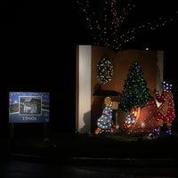 nela park ge lighting headquarters 6 tips