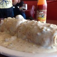 Photo taken at Worth Restaurant by Tim H. on 8/1/2014