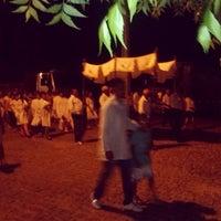 Foto tirada no(a) Brejo do Cruz por noelma F. em 6/19/2014