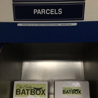 Photo taken at US Post Office by Amber G. on 7/15/2016