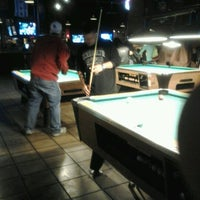 Photo taken at O'Malley's by Alexander J. on 12/19/2012