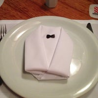 Foto tirada no(a) Esplanada Grill por Iracema F. em 12/13/2012