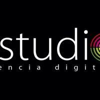 Photo taken at ITStudio - Agencia Digital by Leonardo M. on 6/23/2013