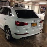 Palisades Audi Auto Dealership In Nyack - Palisades audi