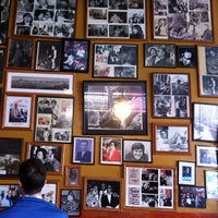 Das Foto wurde bei Caffe Trieste von Aggie Y. am 10/20/2012 aufgenommen