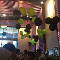 Photo taken at Mango Chili by Kylie C. on 7/28/2016