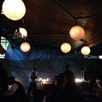Photo taken at Elbo Room by Manoj N. on 8/24/2015