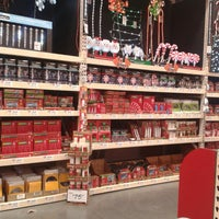Photo taken at The Home Depot by Diana K. on 11/18/2013