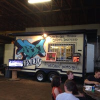 Photo taken at Bar-B-Que Heaven by Brian F. on 4/18/2015