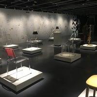 9/18/2017にJill S.がCentre Pompidou Málagaで撮った写真
