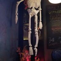 Photo taken at Fado Irish Pub by Juan M. on 10/22/2017