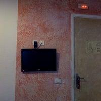 2/12/2014 tarihinde Rafael Tobías G.ziyaretçi tarafından Hotel Horizonte'de çekilen fotoğraf