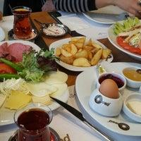 Photo taken at City Hotel Etimesgut by Kuzey D. on 1/9/2014
