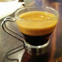 Blackstone Coffee Company