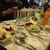 5/22/2018 tarihinde Musa G.ziyaretçi tarafından Çamlıca Restaurant'de çekilen fotoğraf