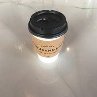 Foto tomada en Land of a Thousand Hills Coffee por Israel R. el 3/10/2018
