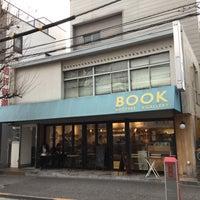 Das Foto wurde bei Kamome Books von Yankinu am 2/10/2018 aufgenommen