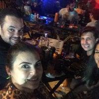 Photo taken at Senhor Bar by Joyce M. on 11/1/2015