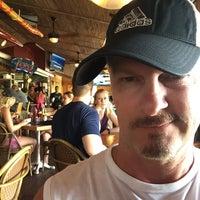 Photo taken at Kalypso Island Bar & Grill by Jeff on 6/7/2017