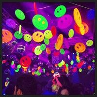 Foto scattata a Club Haus 80's da Elisa R. il 11/23/2013