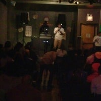 Photo taken at The HeadHouse by Kamal R. on 11/9/2013