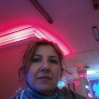 Photo taken at haymanali düğün salonu by Lale H. on 10/26/2014
