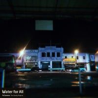 Photo taken at Terminal Bas Bentayan by Hairi A. on 3/7/2013