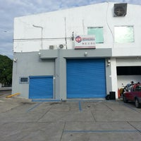 Photo taken at CT Conmputadoras Y Tecnologia by Mariux R. on 10/9/2014