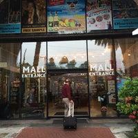 Photo taken at Clinton Square Market by Jordan G. on 11/19/2014